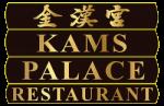 Kams Palace
