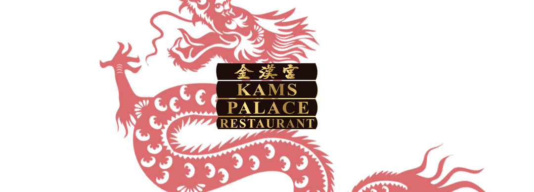 KAMS PALACE REOPENS RESTAURANT SAFELY FOR TABLE SERVICE
